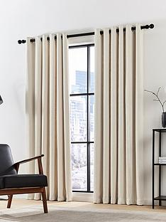 dkny-madison-lined-curtains