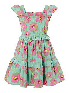 monsoon-girls-sew-bold-floral-ruffle-dress-green