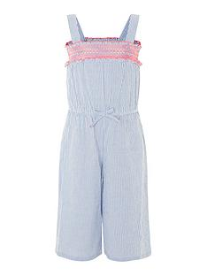 monsoon-girls-ticking-stripe-jumpsuit-blue