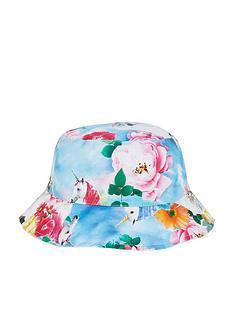 monsoon-girls-felicity-unicorn-amp-tie-dye-reversible-hat-multi