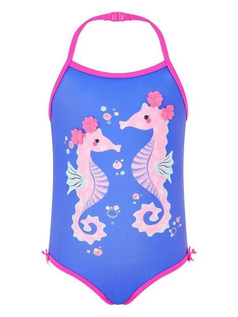 accessorize-girls-recycled-seahorse-swimsuit-blue