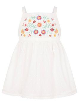monsoon-girls-woven-embroidered-cami-top-ivory