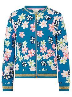 monsoon-girls-bold-floral-bomber-jacket-blue