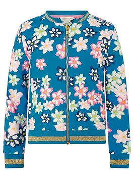 monsoon-girls-bold-floral-bomber-jacket-blue