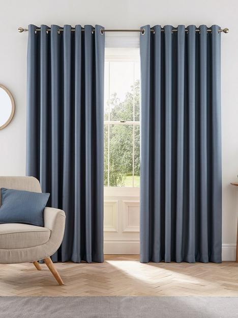 helena-springfield-eden-eyelet-curtains