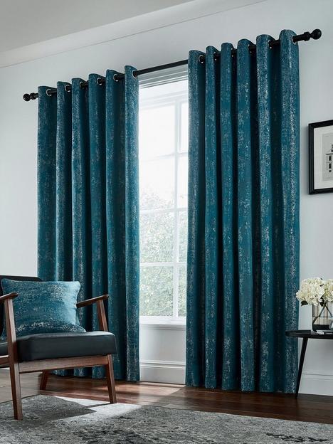 helena-springfield-roma-lined-eyelet-curtains