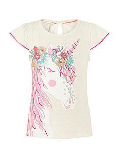 monsoon-girls-unicorn-floral-t-shirt-oatmeal