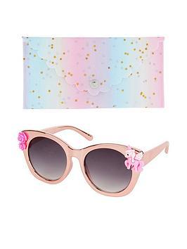 monsoon-girls-felicity-unicorn-sunglasses-with-case-pink