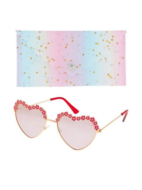 monsoon-girls-heart-flower-sunglasses-with-case-pink