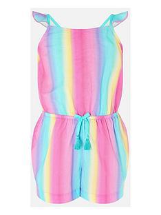 accessorize-girls-rainbow-playsuit-multi