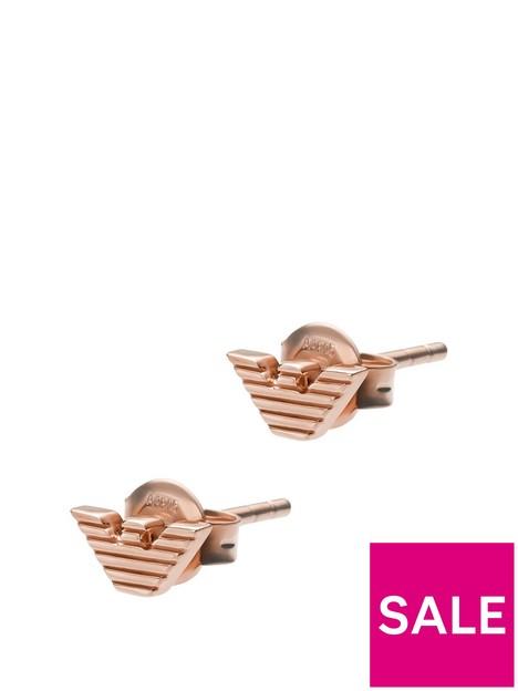 emporio-armani-stud-earrings