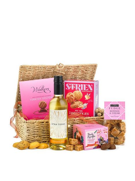 gift-for-her-basket