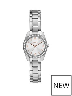 dkny-nolita-ladies-watch