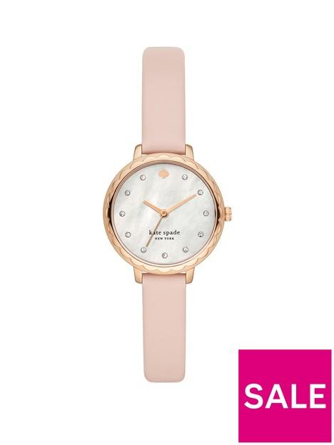 kate-spade-new-york-kate-spade-women-rose-pink-morningside-watch