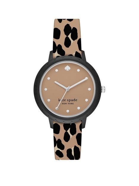 kate-spade-new-york-kate-spade-women-leopard-morningside-watch