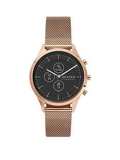 skagen-women-hybrid-watch