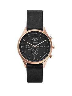 skagen-skagen-women-hybrid-watch