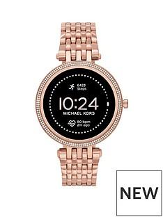 michael-kors-michael-kors-women-darcistlriprgb-gen-5e-darci-smartwatch