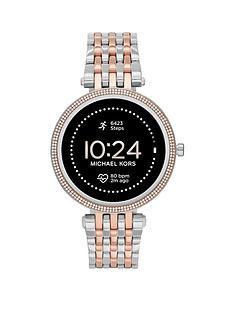 michael-kors-michael-kors-women-darcistlr2tssrgb-gen-5e-darci-smartwatch