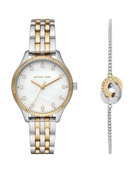 michael-kors-michael-kors-lexington-watch-bracelet-gift-set