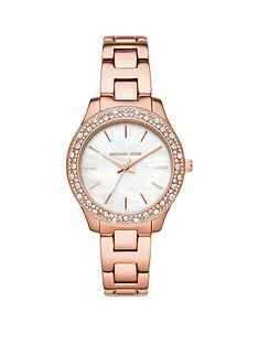 michael-kors-liliane-ladies-watch