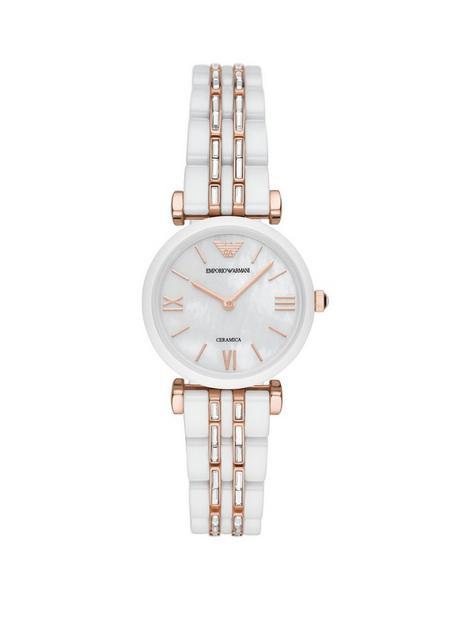 emporio-armani-emporio-armani-white-dial-white-ceramic-ladies-watch