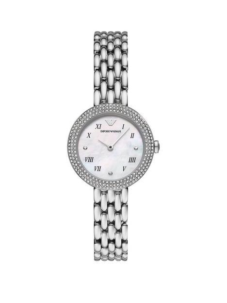 emporio-armani-emporio-armani-white-dial-stainless-stell-bracelet-watch
