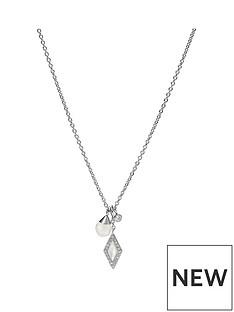 fossil-classics-pendant-necklace