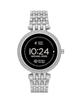 michael-kors-michael-kors-gen-5e-darci-smartwatch-stainless-steel