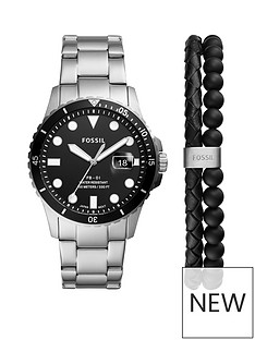 fossil-fb-01-mens-watch