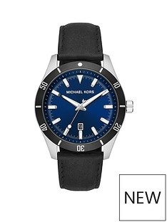 michael-kors-layton-mens-watch
