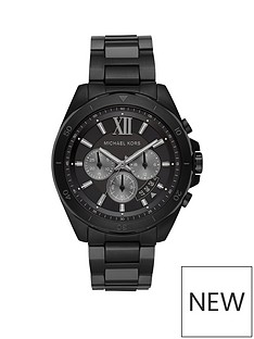 michael-kors-brecken-mens-watch