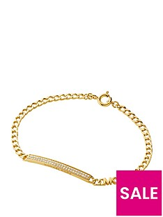michael-kors-michael-kors-gold-stainless-steel-curb-statement-necklace