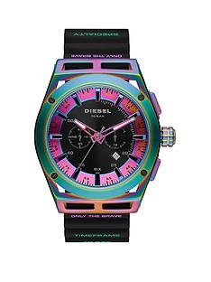 diesel-timeframe-mens-watch