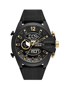 diesel-megachief-mens-watch