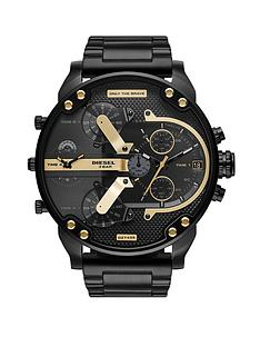 diesel-mr-daddy-20-mens-watch