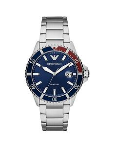 emporio-armani-emporio-armani-blue-dial-stainess-steel-bracelet-watch