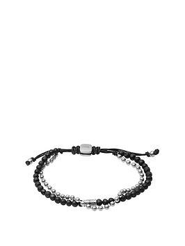 fossil-vintage-casual-mens-bracelet