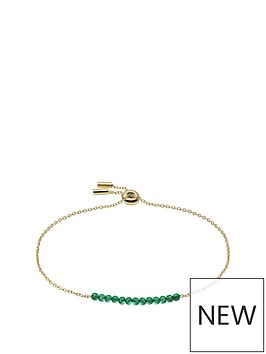 fossil-vintage-iconic-bracelet