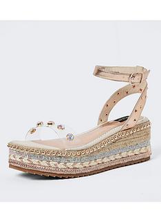 river-island-wide-fit-clear-embellished-strap-flatform-sandal-rose-gold