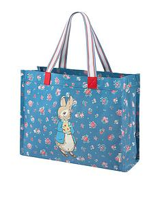 cath-kidston-beatrix-potter-milly-tote-bag-blue
