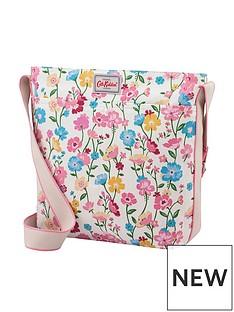 cath-kidston-park-meadow-zipped-messenger-crossbody-bag-floralnbsp