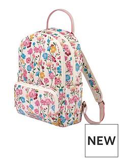 cath-kidston-cath-kidston-park-meadow-pocket-backpack