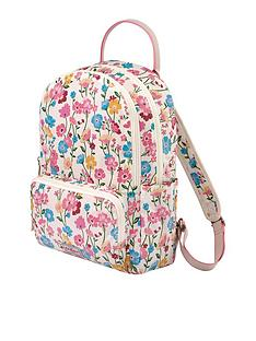 cath-kidston-park-meadow-pocket-backpack
