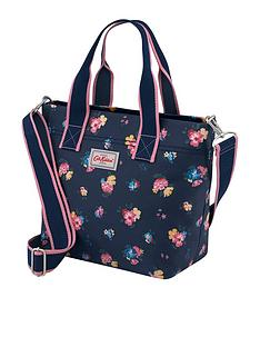 cath-kidston-meadow-bunch-casual-brampton-tote-bag-navy