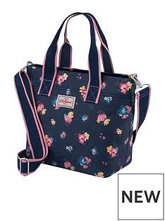 cath-kidston-meadow-bunch-casual-brampton-tote-bag-navy