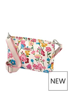cath-kidston-park-meadow-zip-crossbody-bag-floral
