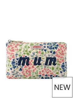 cath-kidston-mum-pouch-purse-cream