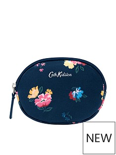 cath-kidston-meadow-bunch-oval-coin-purse-navy