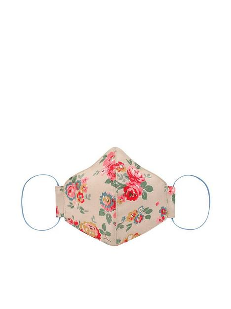 cath-kidston-printed-face-covering-stone
